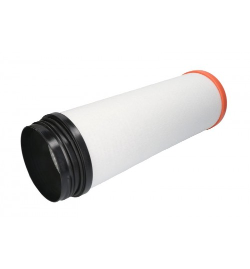 Фильтр воздушный (вставка) MAN TGA  произв. M-Filter
