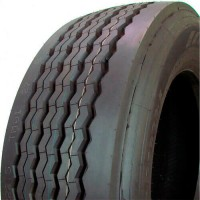 Т. ROYAL BLACK 385/55 R22.5 RТ706 160L  (ПРИЦЕП)