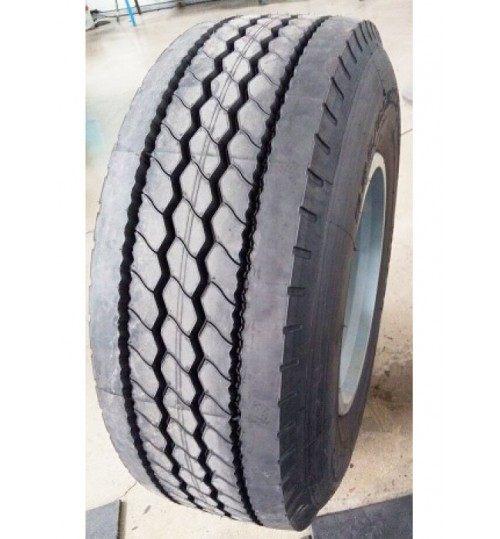 ROADWING 385/65 R22.5 WS767 160К (ПРИЦЕП)
