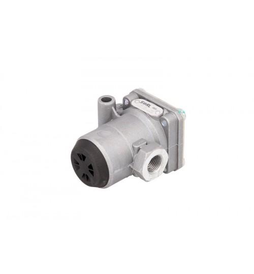 Клапан ограничения давления (пр-во TruckLine)