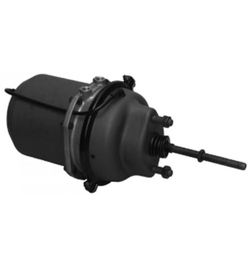 Энергоакамулятор бараб. торм 24/30  DAF,RVI Magnum euro-2,3 (Пр-во Truck Line)