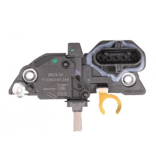 Регулятор генератора (пр-во Bosch)