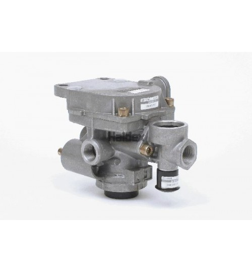Клапан упр. тормозами прицепа BPW (пр-во TruckLine) 9710025310