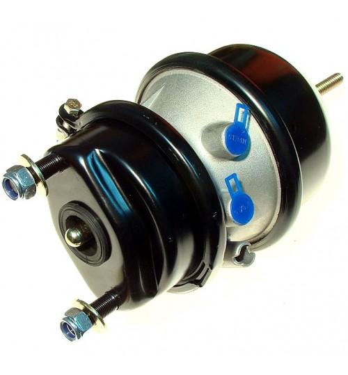 Энергоаккамулятор  24/24 диск. тормоза автомобильные  (Пр-во TruckLine)