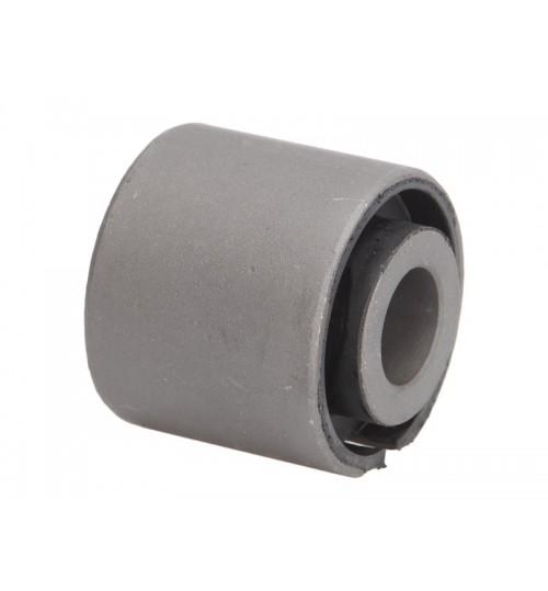 Ремкомплект тяги стабилизатора (произв. SAMPA)