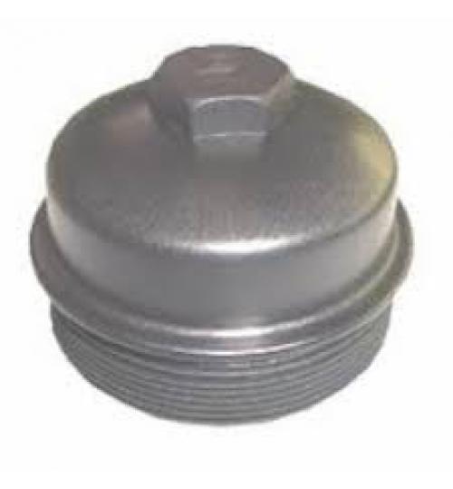 Крышка топливного фильтра DAF (пр-во DAF)